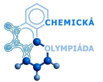 Výsledky školního kola chemické olympiády