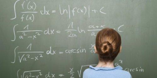 Přípravné kurzy k přijímacím zkouškám