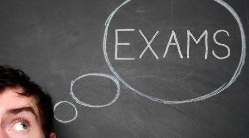 Vyhlašujeme 3. kolo přijímacích zkoušek
